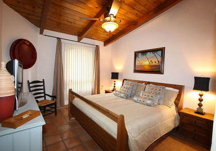 accommodations4